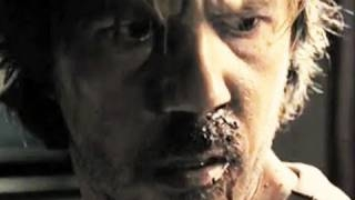 A Serbian Film (Srpski Film) - Official Trailer