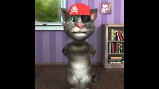 � ����))) ��� � ���� ���� talking tom cat o7n.co tom2