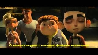 ������� ������ hd �������� ������� ������������ ����� hd video ruski filmi ruski video filmi boeviki