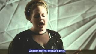 Adele - Rolling in the Deep (�������) ADELE � Rolling In The Deep (������� http://www.amalgama ������� ����� Rolling the deep rolling in the deep ������� ���������