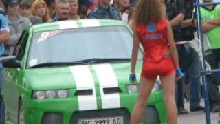Russian cars (Only) - ������� �����!