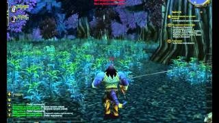 World of Warcraft - ����� 3 ���� ����� ���� ����� ���� ����� ������ ���� ����
