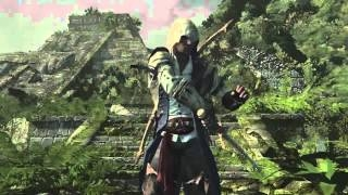 Assassin's Creed III � ����� ����. �������������� ������! (HD)