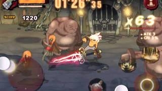 Third Blade Iphone Gold Hack / Cheat third blade ��� �� ������ third blade gold ���� ��� android third blade gold hack