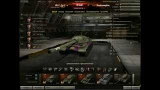 ��� world of tanks 0.8.0 ����� �� �������,������,���� wot.hut2.ru ����� �� ������ wot world of tanks ���� �� wot 0.8.0 �� ������ world of tank ����� �� ������