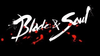How to download & Install Blade & Soul CBT2 UPDATED [English Version] blade and soul где скачать  2-BnS_CBT2_fully_updated